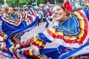 5 کشوری که رکورد دار شادی هستند