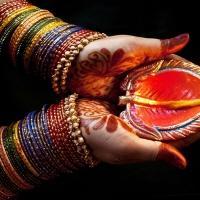 با فستیوال های هند آشنا شوید