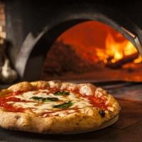 هوس برانگیز ترین خوراکی های ایتالیایی