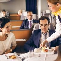20 سرویس رایگان در فرودگاه و پرواز که کافیست آن ها را درخواست کنید