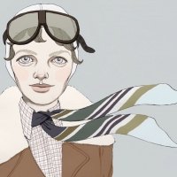 با 8 جهانگرد زنِ پیشرو در صنعت گردشگری آشنا شوید