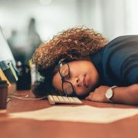 10 روش برای مقابله با افسردگیِ بعد از سفر