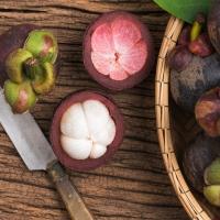 میوه های محلی که باید در مالزی امتحان کنید