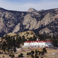 با قدیمی ترین هتل های دنیا آشنا شوید