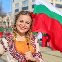 چرا به بلغارستان سفر کنیم؟