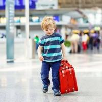 باید ها و نباید ها در بستن چمدان و ساک دستی