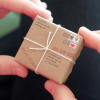 25 هدیه بی نظیر برای علاقه مندان به سفر