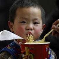 با بهترین و هیجان انگیزترین غذاهای چین آشنا شوید