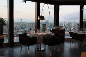 رستوران های برتر استانبول