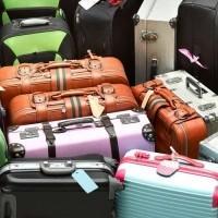 بهترین برند های  چمدان