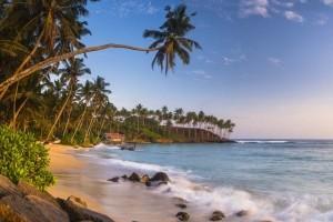 هر آنچه باید در مورد سریلانکا بدانید