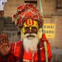 هر آنچه باید در مورد هندوستان بدانید